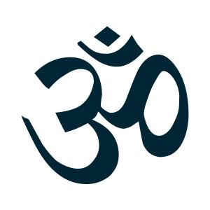 Om Simbolo Symbol 555px Png Simbolos Y Significados Ojo De Horus Tatuaje Simbolos