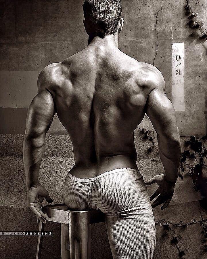 Make Men Get Big And Sexy Butt Mens Hot Padded Enhancing Big Butt Booster Brief Sexy Underwearbriefs