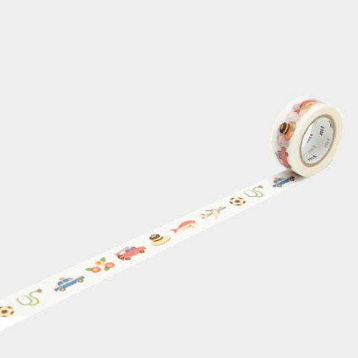 mt キッズ マスキングテープ,ツール:() MoMA STOREの通販   モダンでアートなリビング、インテリア雑貨・デザイン雑貨を通信販売で