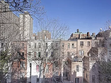 49 W 90th St #1, New York, NY 10024 | Zillow in 2020 ...
