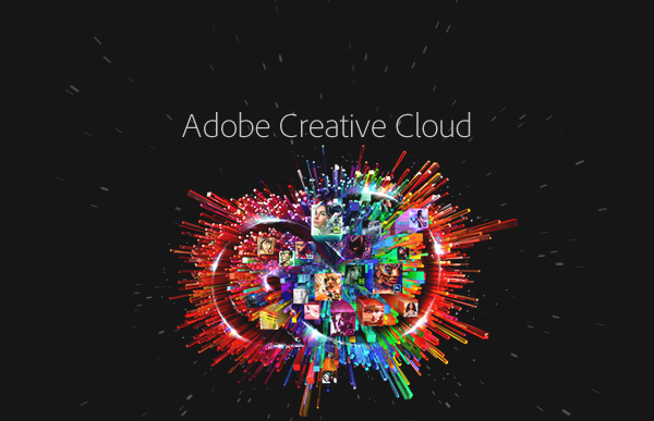 Introducing Adobe Creative Cloud The Official Andreascy Adobe Creative Cloud Creative Cloud Creative