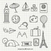 34+ Ideas For Travel Journal Doodles Adventure,  #Adventure #doodles #Ideas #Journal #Travel