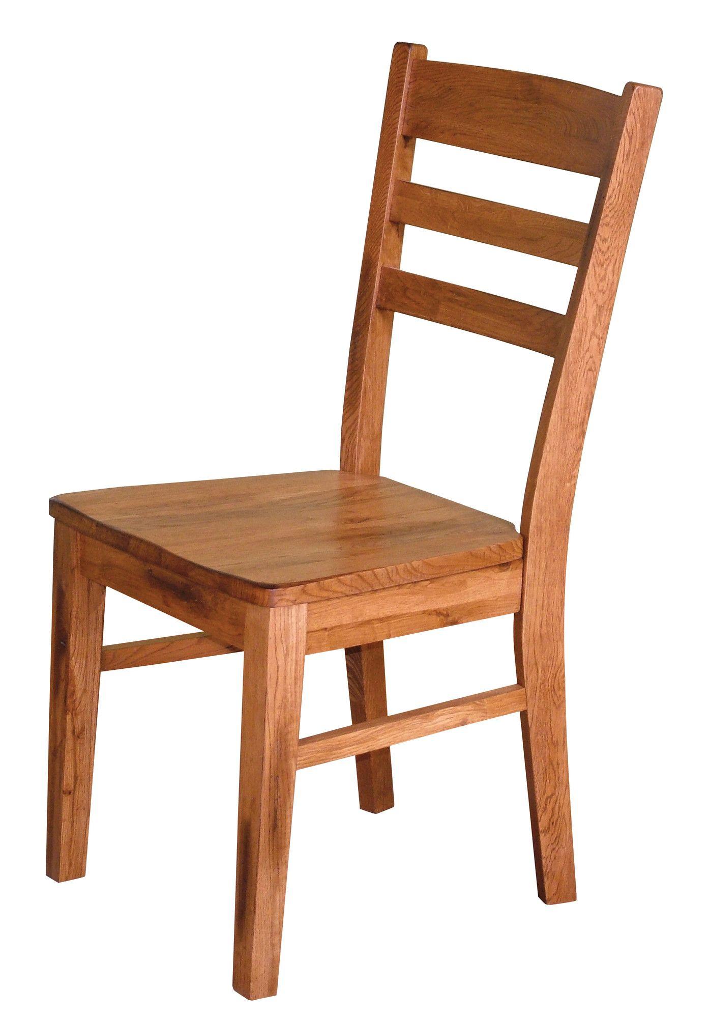 фото деревянные стулья со спинкой картинки каждом