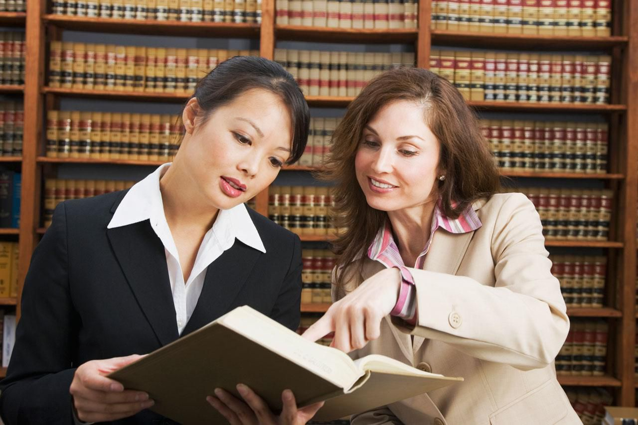 Image result for Immigration And Divorce Paralegal Services In West Palm Beach