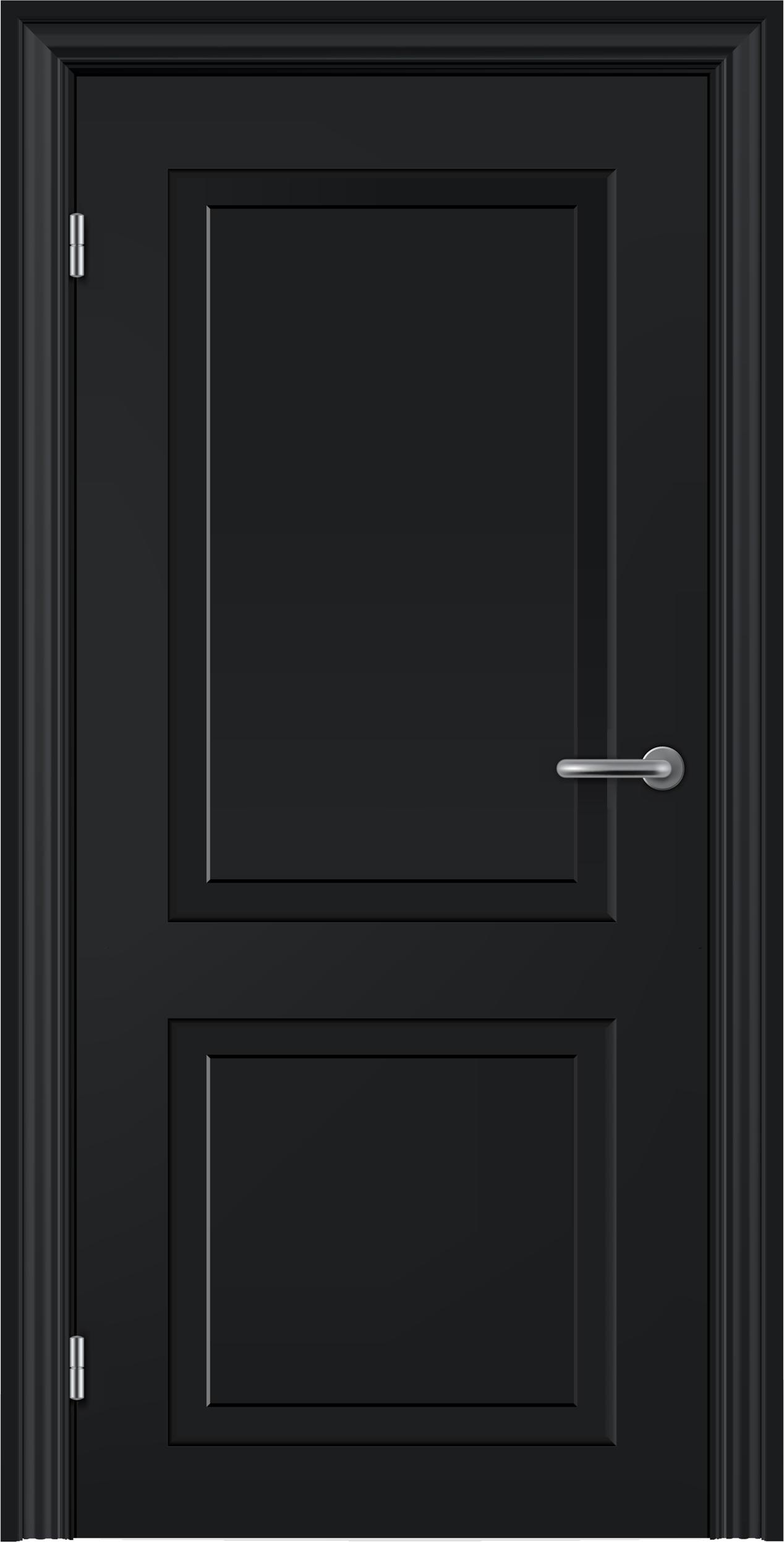 Door Png Image Black Doors Dream Home Design Doors