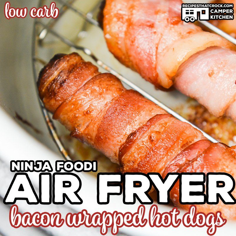 Make Hot Dog Night the Best of the Week With These 25 Fried, Loaded & Casserole-Friendly Riffs
