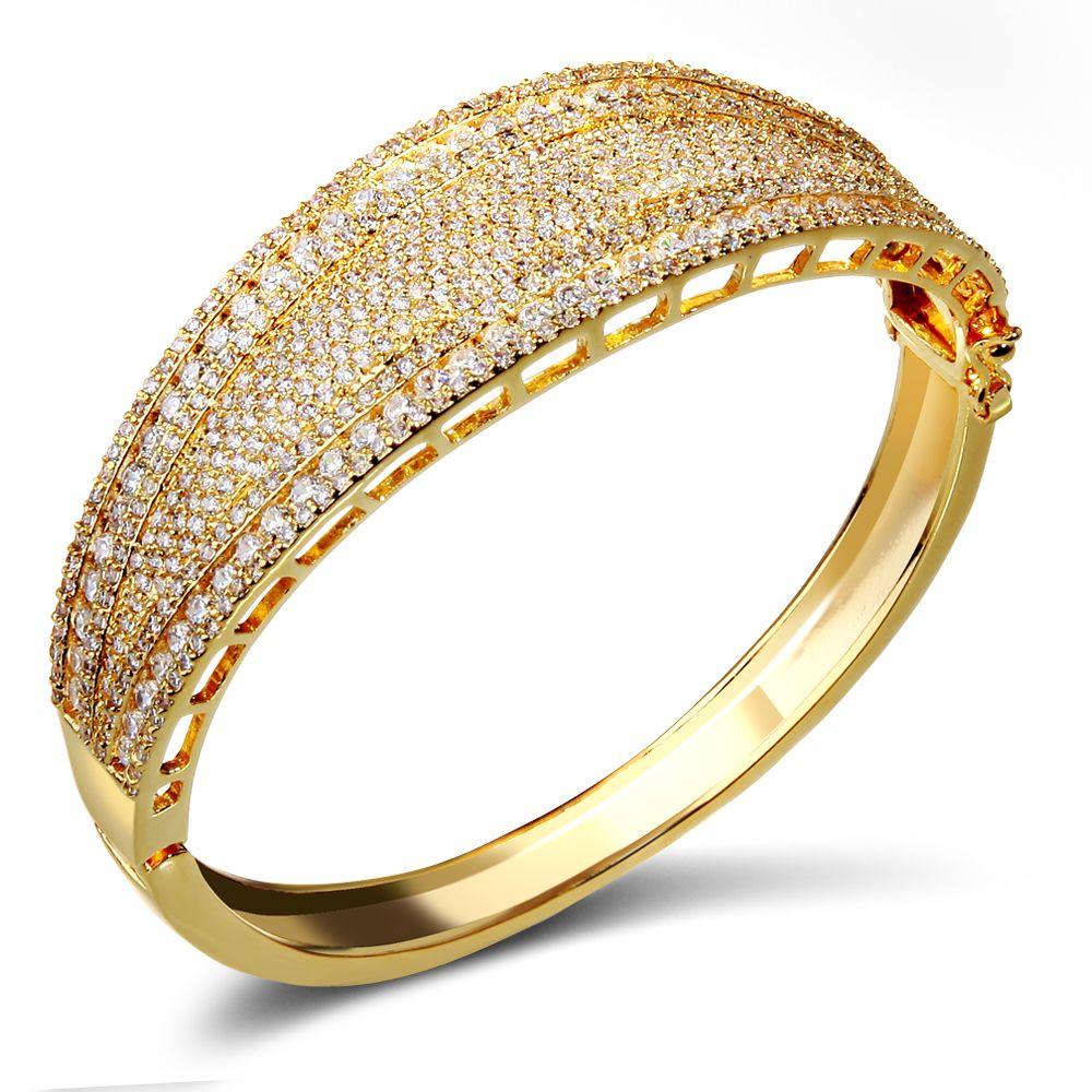 Aliexpressstore bracelets u bangles pinterest
