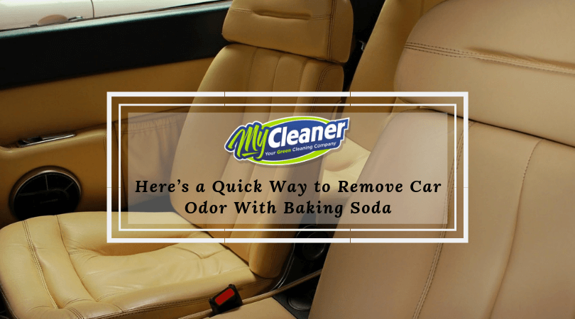 Car is an expensive investment in every individual's life. As you drive your car each day, it's obvious that you eat, smoke, or drink in it.   These are the signs that your upholstery is accumulating stains or smells that create a bad odor. So, how to get rid of a bad smell in the car? Now, it's easy to remove car odor with baking soda.  #carodorremoval #carodorremovers #bestautoodorremoval #carodorremovalwithbakingsoda #professionalcarodorremoval #carodorremovalcapecoral #capecoralflorida