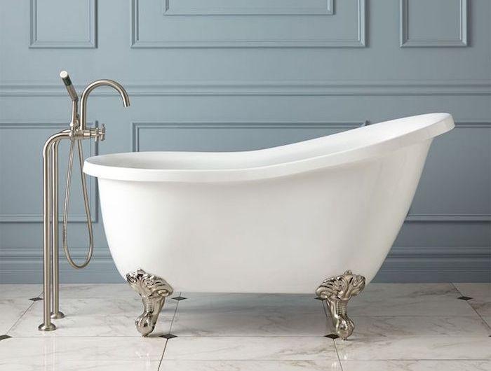 baignoire petite baignoire