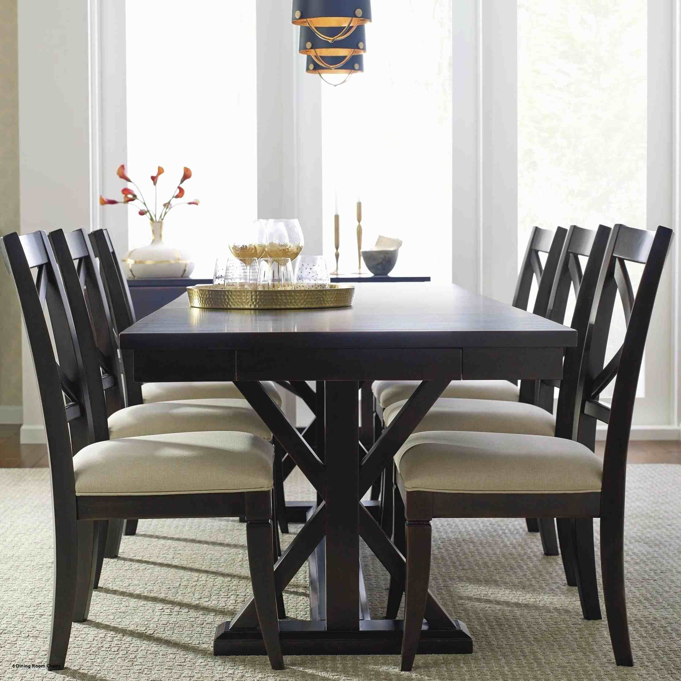 28++ Set of 6 dining table chairs Various Types