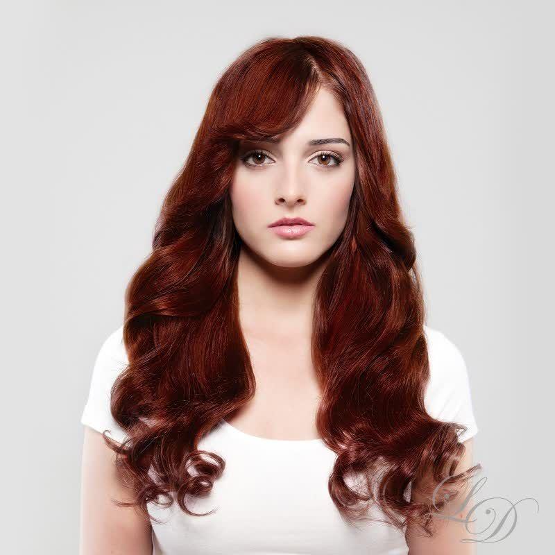 Mahogany Red Hair Google Search Hairstyle Hair Dye Ideas