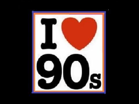 Mega 90s Music | music i love in 2019 | Music, 80s music