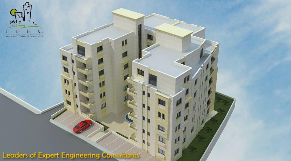 leec dubai is among the best architecture firms in dubai providing