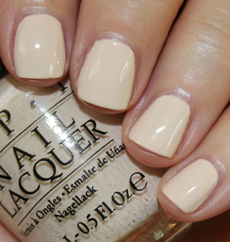 OPI Be There in a Prosecco | TRUE SPRING :) | Pinterest | Prosecco ...