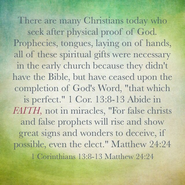 Image Result For Wonderfully Ideas Of Bible Verses About God Speaking To Us