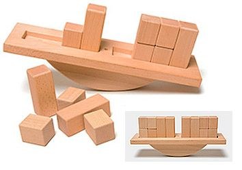 nifty system juegos de madera para nios crece bebe pinterest patrones environment and bebe
