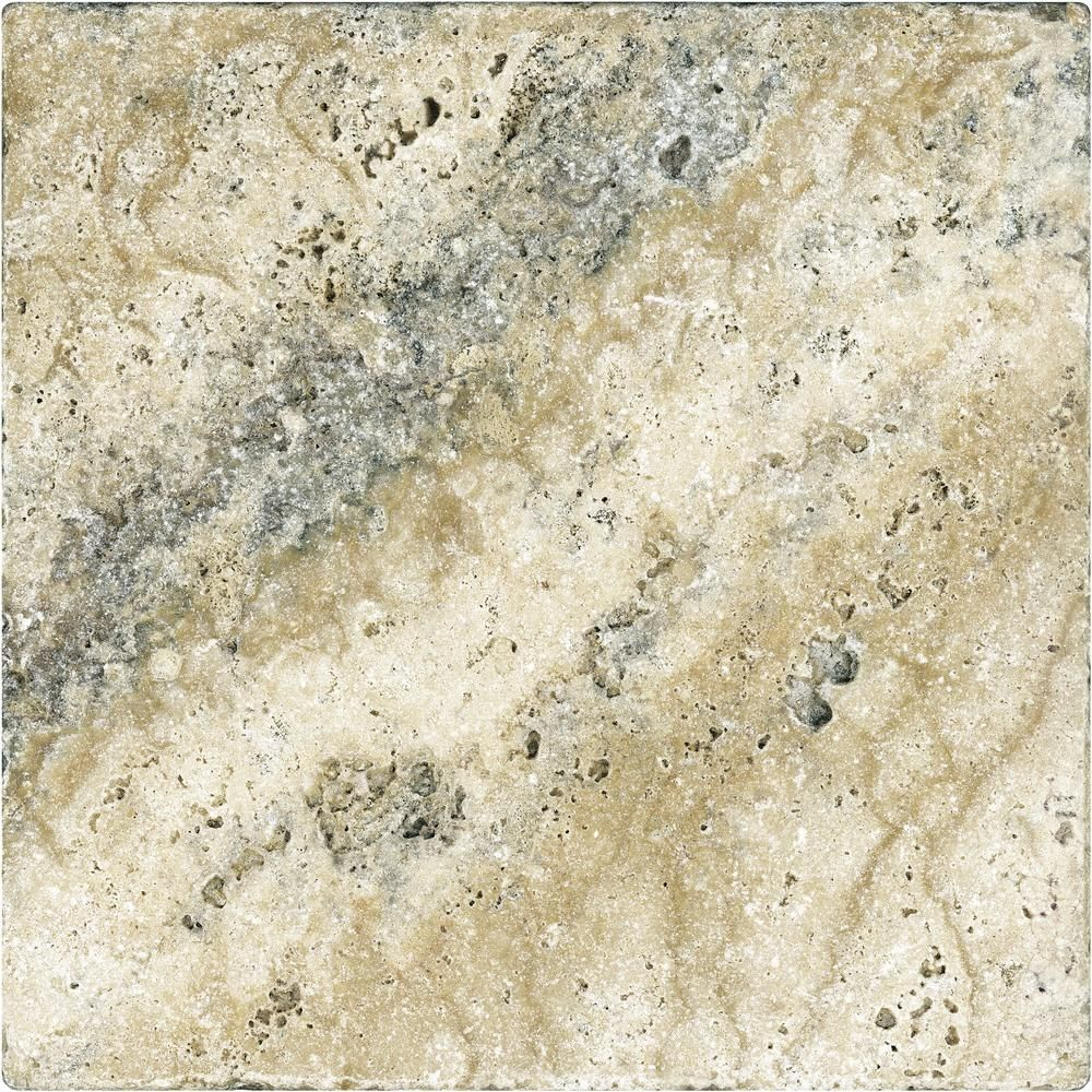Pin by Wendy Young on For the Home Travertine
