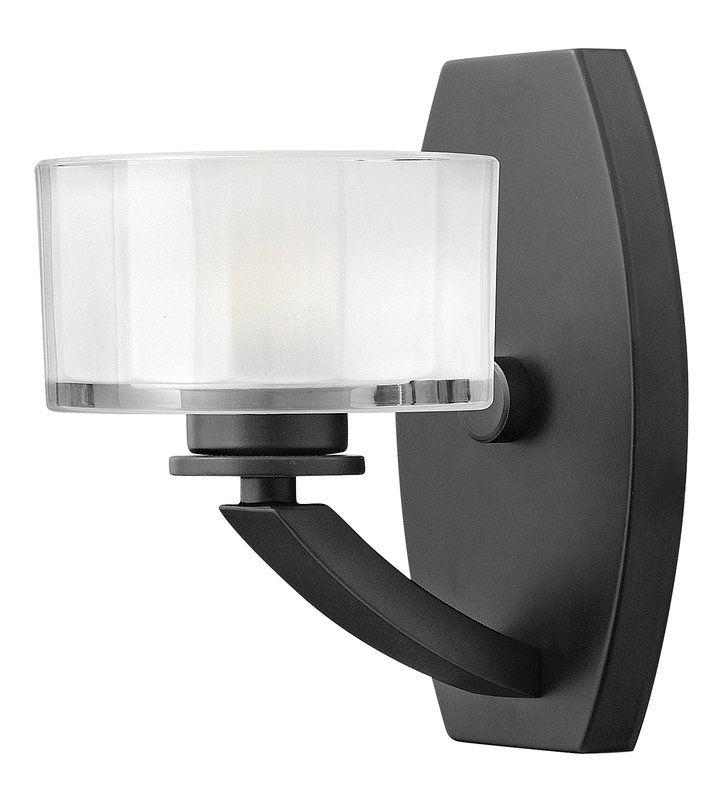 Hinkley Lighting H5590 Bathroom Sconces Wall Sconce Lantern Victorian Wall Sconces