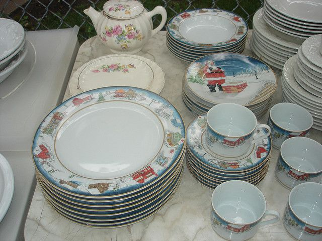 Dishes Dinnerware Sets Clearance & Dishes Dinnerware Sets Clearance | Dishes