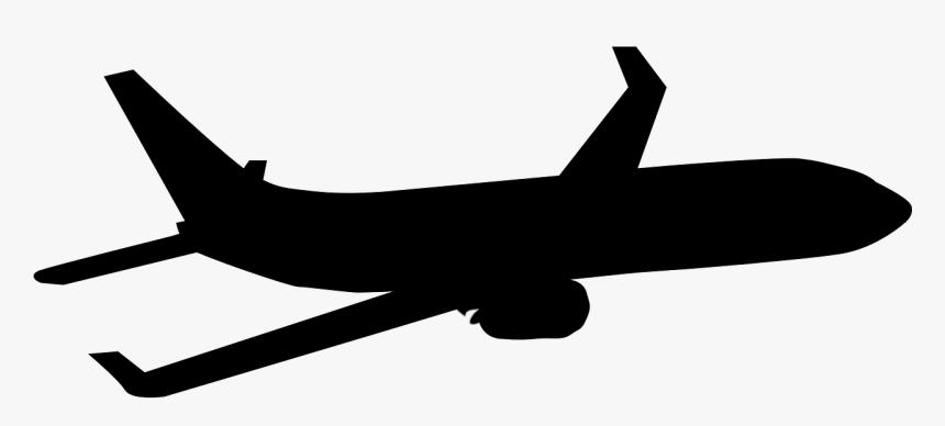 Airplane Silhouette Clip Art Airplane Silhouette Silhouette Clip Art Clip Art