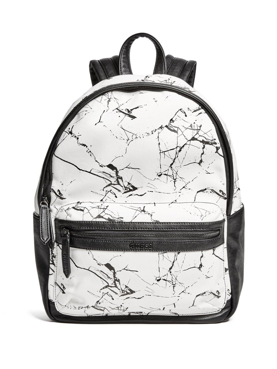 beafa515e18e Marble Backpack
