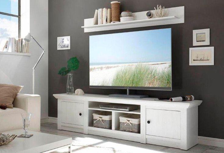 Lowboard California Breite 194 Cm Esszimmer Mobel Landliches Wohnzimmer Fernsehzimmer
