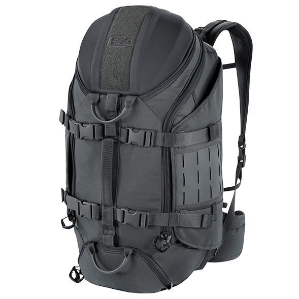Prophet 33 Tool Backpack Tactical Duffle Bag Concealed