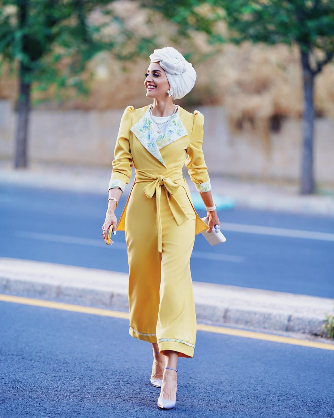 21 9 K Mentions J Aime 218 Commentaires غادة عثمان Ghada Othman Sur Instagram أنس وين حابه نصور أنا بالشارع أنس او Hijab Fashion Fashion Style