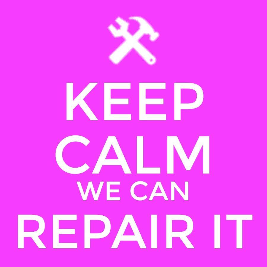 Ripariamo tutti i vostri device.  #amicosmanettone #riparazioni tablet #riparazionesmartphone