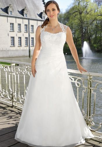 Brautmoden Heilbronn, Hochzeitskleider Heilbronn, Brunner Heilbronn ...