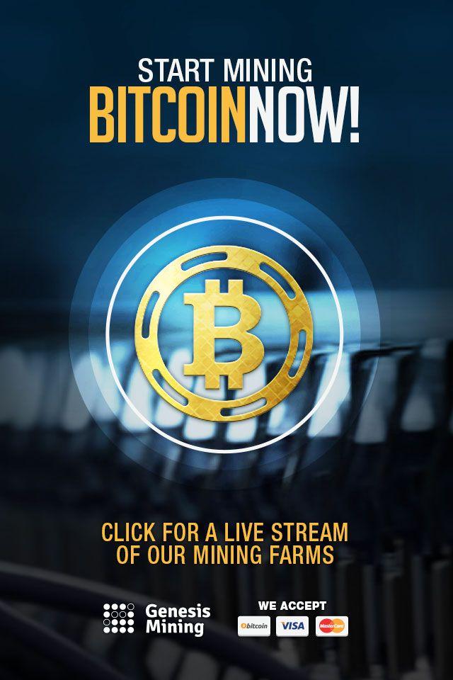 Dash Rising | DasCoin | Bitcoin mining, What is bitcoin