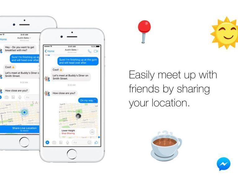 Facebook & Messenger Download | Back to the App in 2019