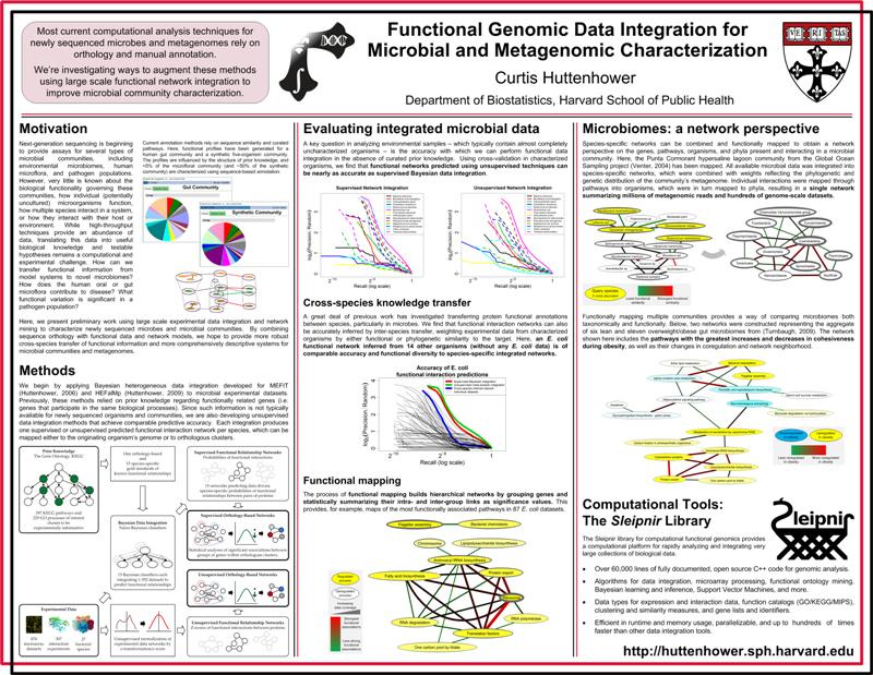 scientific poster presentation tips | { posters } | pinterest, Presentation templates