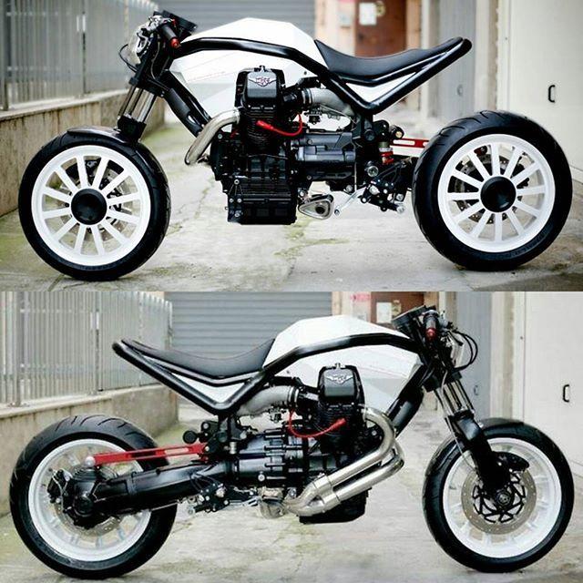 Moto Guzzi Griso V8 #motorbikes #sportbike #motorbike #motorcycle #motorcycles #caferacer #moto #motor #motori #motorrad #motorracing #motoguzzi #guzzi #custombike #custom #nakedbike #scrambler #bike #instabike #caferacerporn #griso #crosser #offroad #enduro #buildnotbought #racebike #racer #motorsport #italianmotorcycle #motoguzzigriso
