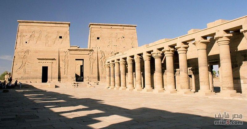 أكبر موسوعة صور من تاريخ مصر الحديث والقديم