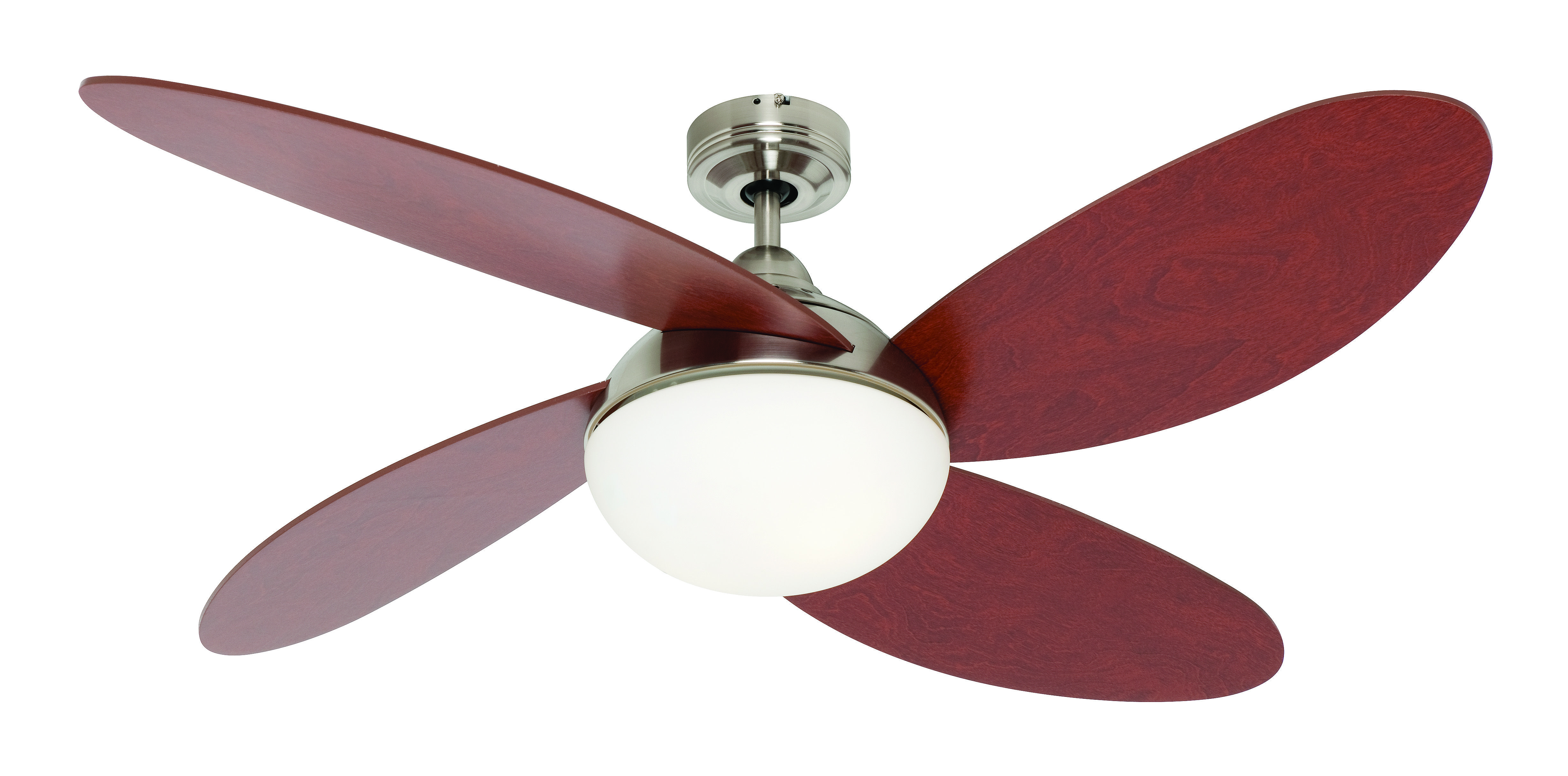 replacement blade covers in fans product fan helpful ceiling customer wood best hunter blades rated designs reviews douglas pcr image