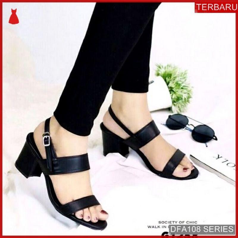 Dfa108d32 Dn Sandal Heels Almahyra Wanita 8 Dewasa Hak Sintesis Almahyra Heels Wedge Sandals Sandals