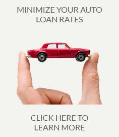 Credit Union Auto Loan Ads Google Search Car Loans Banks Advertising Advertising And Promotion