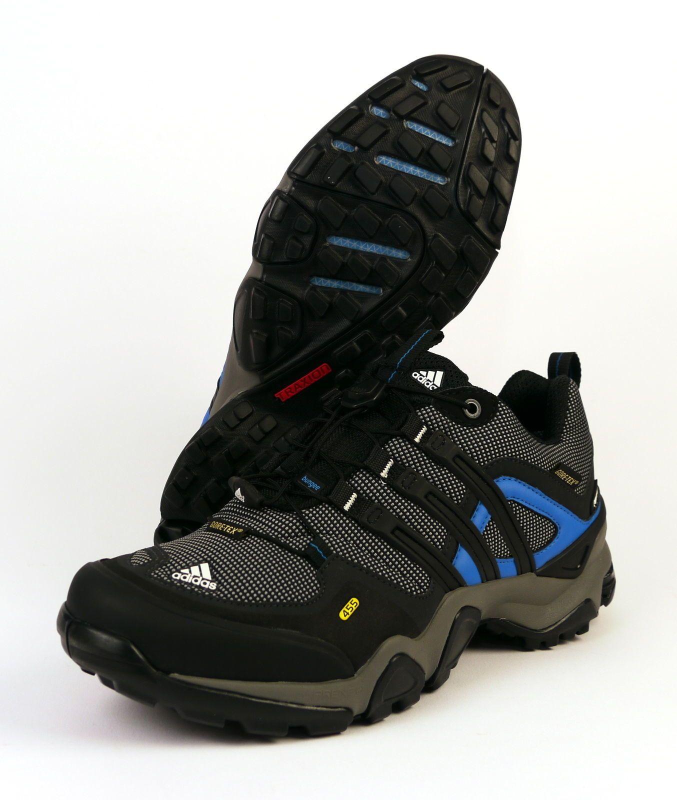 Pin von Horst Roosen auf Sportluxustreter | Hiking Boots