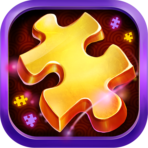 Jigsaw Puzzles Epic Appstore for Android