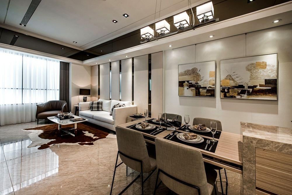 Comforter Sets. Urban StyleTaiwanHong KongInterior DesignDesign InteriorsKitchen  DesignsIdeasComforter Part 97