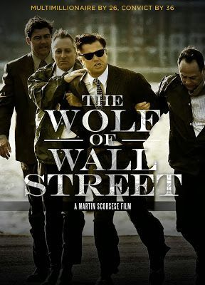 download the wolf of wall street 2013 full english movie on wall street movie id=38624