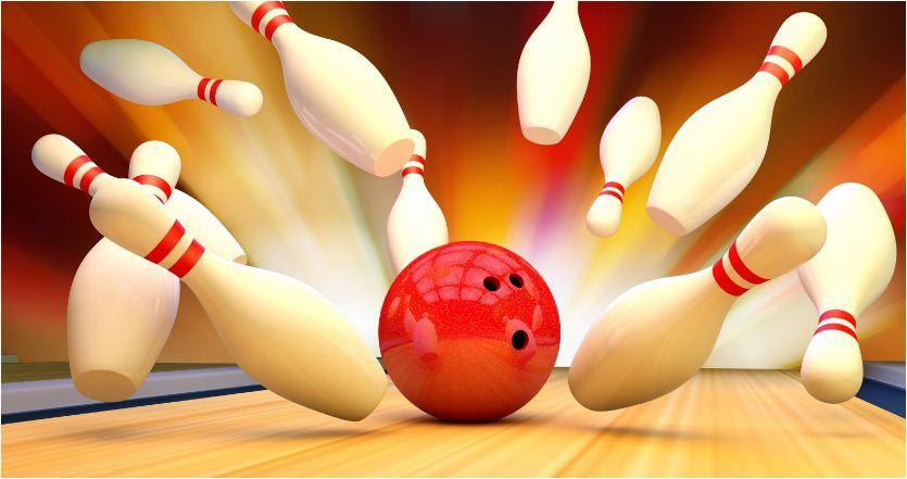 Amf Bowling Survey Amfsurvey Get Discount Coupon Bowling Amf Bowling Usa Wallpaper
