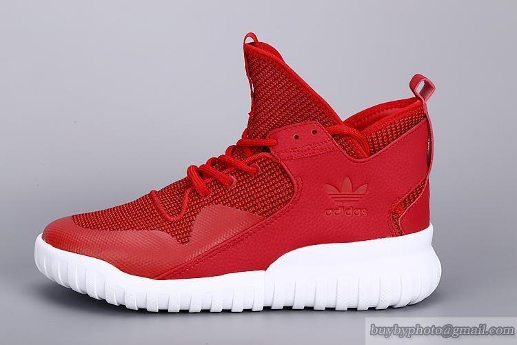 Adidas Yeezy Boost High Top