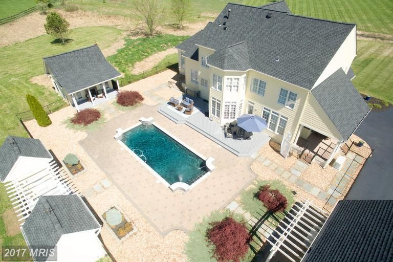 Loudoun County Real Estate | Find Houses & Homes for Sale in Loudoun County, VA