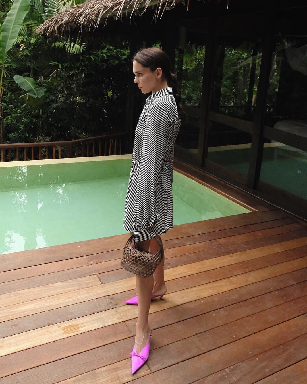 Hacked Evangelie Smyrniotaki naked (15 photo), Tits, Hot, Instagram, legs 2015