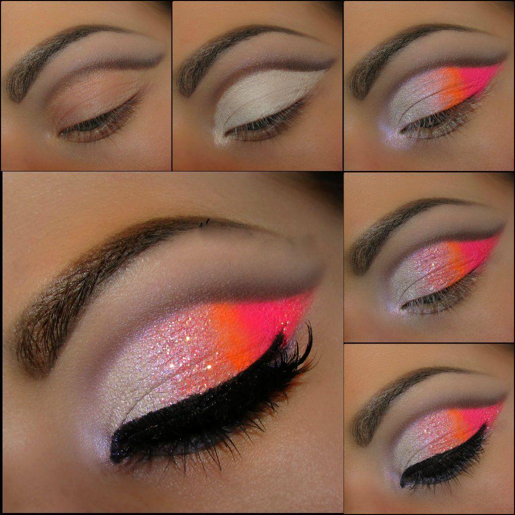 10 MYO Ultra Bright Color Set Eyeshadow