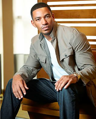 laz alonso movies
