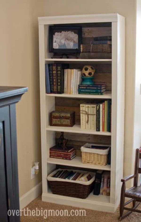 These tips should help you make a sma. Top 60 Furniture Makeover DIY Projects and Negotiation ...