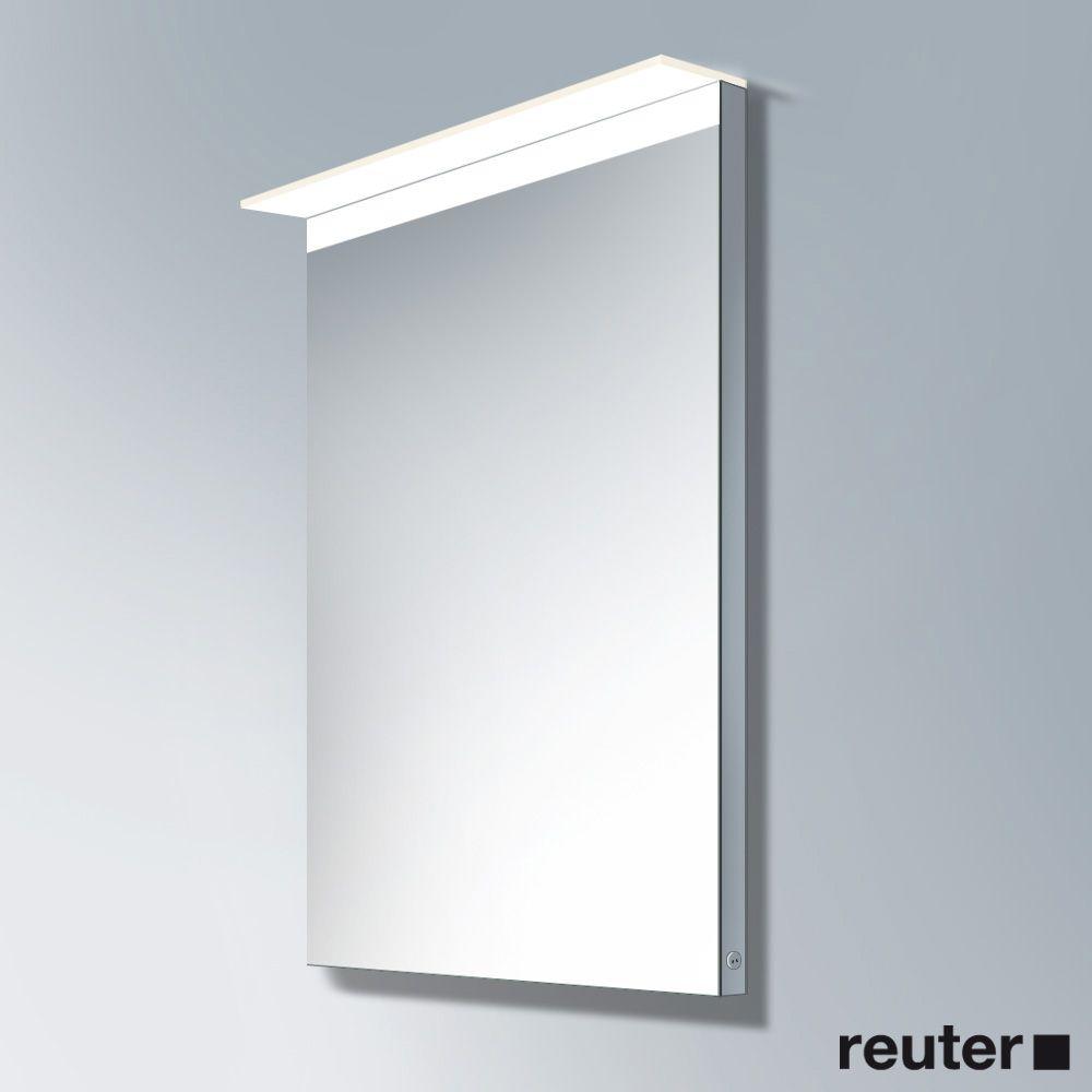 badspiegel mit lampe gallerie bild oder ebfbadcacdca